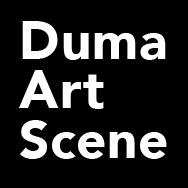 Dumaguete art scene